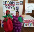 Dorchester Community Food Co-op